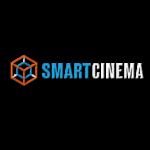 02 logo smart