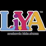 04 logo liya