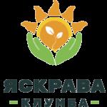 06 logo yaskrava