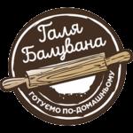 07 logo gb