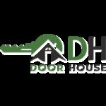 11 door house
